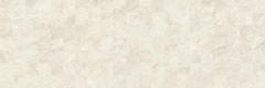 Laparet Royal Royal Бежевый Мозаика 60053 плитка настенная (200 мм*600 мм)