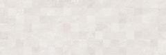 Laparet Royal Royal Кофейный Светлый Мозаика 60056 плитка настенная (200 мм*600 мм)
