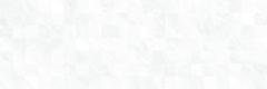 Laparet Royal Royal Белый Мозаика 60051 плитка настенная (200 мм*600 мм)