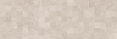 Laparet Royal Royal Кофейный Мозаика 60057 плитка настенная (200 мм*600 мм)
