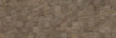 Laparet Royal Royal Коричневый Мозаика 60054 плитка настенная (200 мм*600 мм)