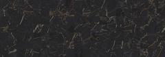 Laparet Royal Royal Черный Мозаика 60052 плитка настенная (200 мм*600 мм)