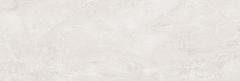 Laparet Royal Royal Кофейный Светлый 60049 плитка настенная (200 мм*600 мм)