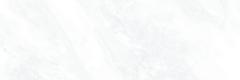 Laparet Royal Royal Белый 60044 плитка настенная (200 мм*600 мм)