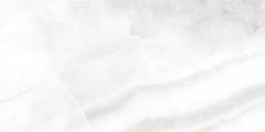 Laparet Prime Prime Белый 34022 плитка настенная (250 мм*500 мм)