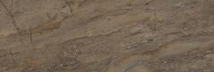 Laparet Royal Royal Коричневый 60046 плитка настенная (200 мм*600 мм)