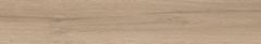 Laparet Amberwood Amberwood Olive Bland Бежевый Матовый керамогранит напольный (195 мм*1200 мм)