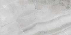 Laparet Prime Prime Серый 34023 плитка настенная (250 мм*500 мм)