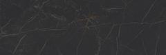 Laparet Royal Royal Черный 60045 плитка настенная (200 мм*600 мм)