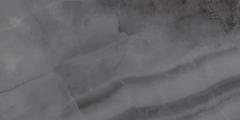 Laparet Prime Prime Черный 34024 плитка настенная (250 мм*500 мм)
