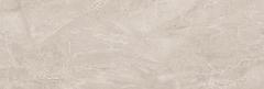 Laparet Royal Royal Кофейный 60050 плитка настенная (200 мм*600 мм)