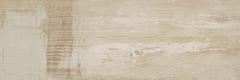 Laparet Sweep Sweep Бежевый 60120 плитка настенная (200 мм*600 мм)