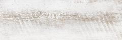 Laparet Sweep Sweep Белый 60119 плитка настенная (200 мм*600 мм)