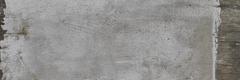 Laparet Sweep Sweep Микс 60121 плитка настенная (200 мм*600 мм)
