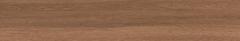 Laparet Amberwood Amberwood Brown Bland Коричневый Матовый керамогранит напольный (195 мм*1200 мм)