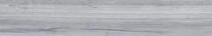 Laparet Amberwood Amberwood Grey Bland Серый Матовый керамогранит напольный (195 мм*1200 мм)