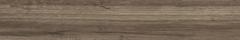 Laparet Amberwood Amberwood Wenge Bland Серый Матовый керамогранит напольный (195 мм*1200 мм)