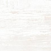 Laparet Sweep Havana Керамогранит Белый SG163600N керамогранит напольный (402 мм*402 мм)
