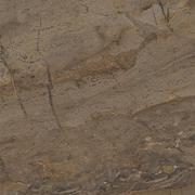 Laparet Royal Royal Керамогранит Коричневый SG164000N керамогранит напольный (402 мм*402 мм)