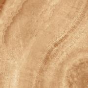 Laparet Prime Prime Керамогранит Оранжевый SG165400N керамогранит напольный (402 мм*402 мм)