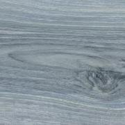 Laparet Sweep Zen Керамогранит Синий SG163300N керамогранит напольный (402 мм*402 мм)