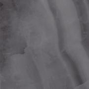 Laparet Prime Prime Керамогранит Черный SG165500N керамогранит напольный (402 мм*402 мм)