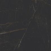 Laparet Royal Royal Керамогранит Черный SG163900N керамогранит напольный (402 мм*402 мм)