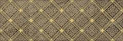Laparet Royal Royal Коричневый AD/C483/60046 декор (200 мм*600 мм)