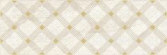 Laparet Royal Royal Бежевый AD/D483/60047 декор (200 мм*600 мм)
