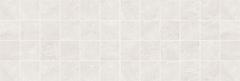 Laparet Royal Royal Декор Мозаичный Кофейный Светлый MM60075 декор (200 мм*600 мм)