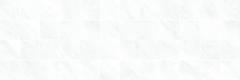 Laparet Royal Royal Декор Мозаичный Белый MM60077 декор (200 мм*600 мм)
