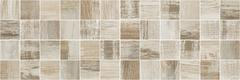 Laparet Sweep Sweep Мозаичный Бежевый MM60115 декор (200 мм*600 мм)