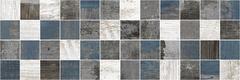 Laparet Sweep Sweep Мозаичный Микс MM60116 декор (200 мм*600 мм)