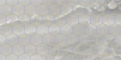 Laparet Prime Prime Серый VT/B85/34023 декор (250 мм*500 мм)