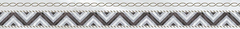 Laparet Prime Prime Серый Микс бордюр (500 мм)