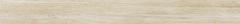 Laparet Sweep Sweep Бежевый бордюр (600 мм)
