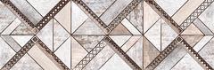 Нефрит-Керамика Эссен Эссен 04-01-1-17-05-06-1615-0 вставка (200 мм*600 мм)