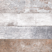 Нефрит-Керамика Эссен Эссен 01-10-1-16-00-06-1615 плитка напольная (385 мм*385 мм)