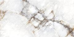 Peronda Crystal Crystal White EP 28561 плитка напольная (755 мм*1510 мм)