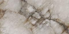 Peronda Crystal Crystal Thunder EP 28562 плитка напольная (755 мм*1510 мм)