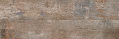 Нефрит-Керамика Эссен Эссен 00-00-5-17-01-15-1615 плитка настенная (200 мм*600 мм)