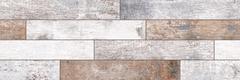 Нефрит-Керамика Эссен Эссен 00-00-5-17-00-06-1617 плитка настенная (200 мм*600 мм)