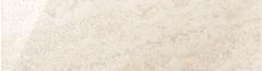 Kerama Marazzi Триумф Лаппатированный SG111702R\5BT плинтус напольный (420 мм)