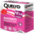 Quelyd Винил-Индикатор универсальный клей с розовым индикатором для виниловых и бумажных обоев