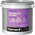 Alpa Element L-100 краска для ванной и кухни латексная