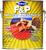 Rust-Oleum Wolman F&P Finish and Preservative защитное покрытие-антисептик