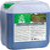 Просепт Eco Ultra невымываемый антисептик