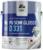Dufa Premium PU Semi Glossy D 331 эмаль полиуретановая для внутренних и наружных работ