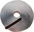 Изоспан SL бутил-каучуковая соединительная лента