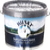 Хаски Super Paint Ceiling идеально белая краска для потолков 100% акриловая